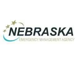 Nebraska Emergency Management Agency
