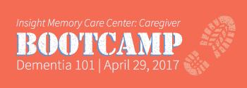 Caregiver Bootcamp