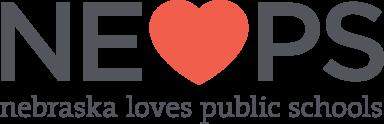 NE Loves Public Schools