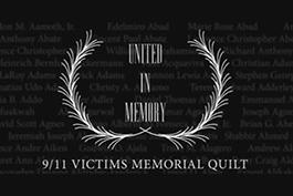 United in Memory