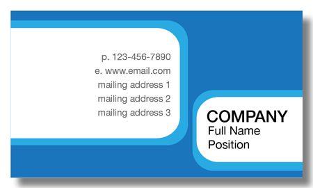 Model #036: Kwik Kopy Design and Print Centre Halifax Business Cards