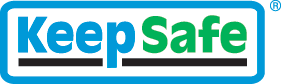 KeepSafe, Inc