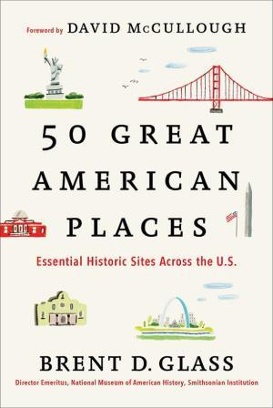 Former director of National Museum of American History to visit Pierre, sign new book on July 24