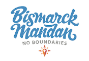 Bismarck-Mandan Convention & Visitors Bureau