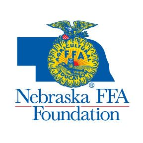 Grant Opportunities for FFA Chapters, Agriculture Classrooms and Member SAE Projects