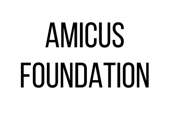 Amicus Foundation