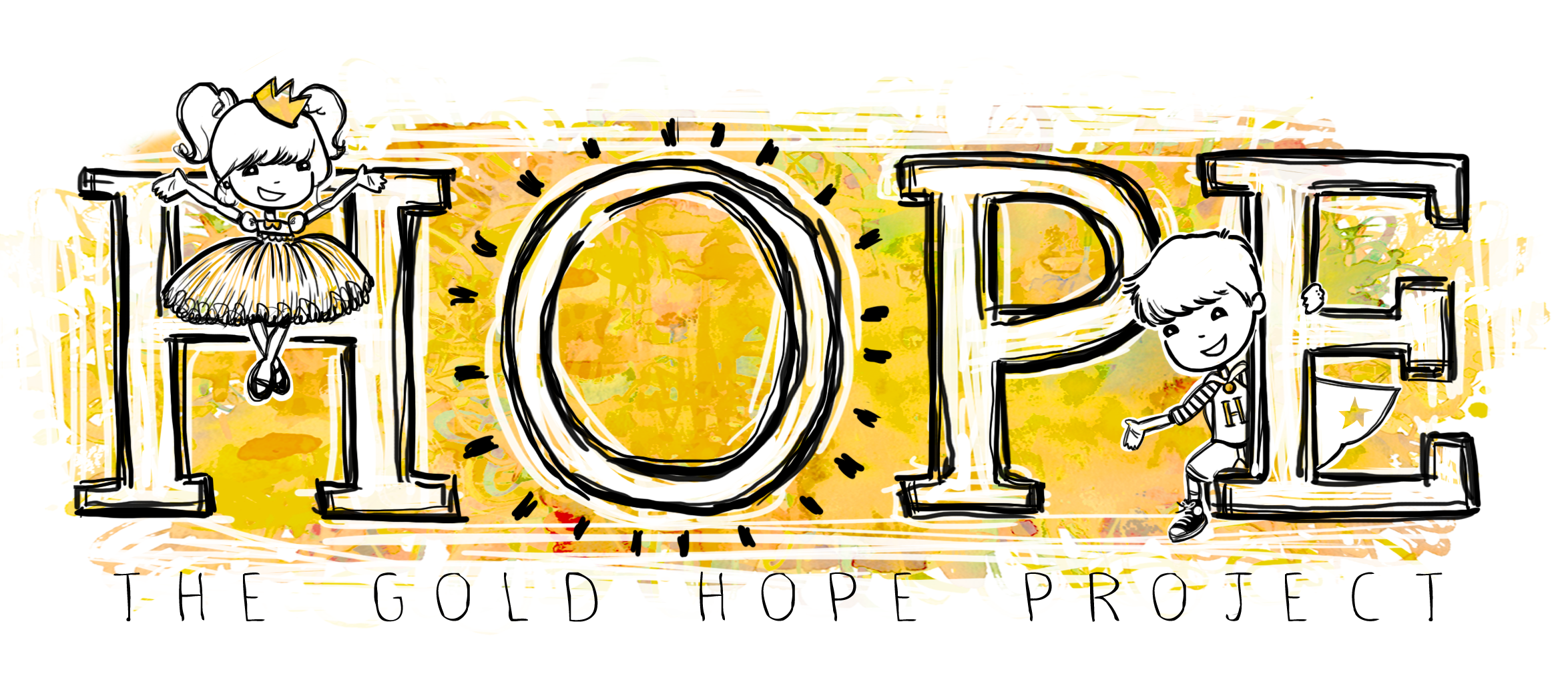 Gold Hope Photographers