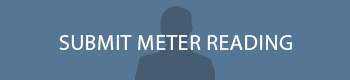 Submit a Meter Reading