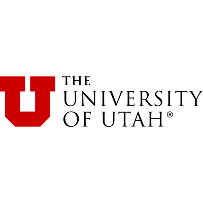 University of Utah Scholarships