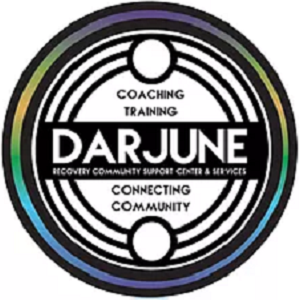 Darjune Recovery Support Services & Cafe
