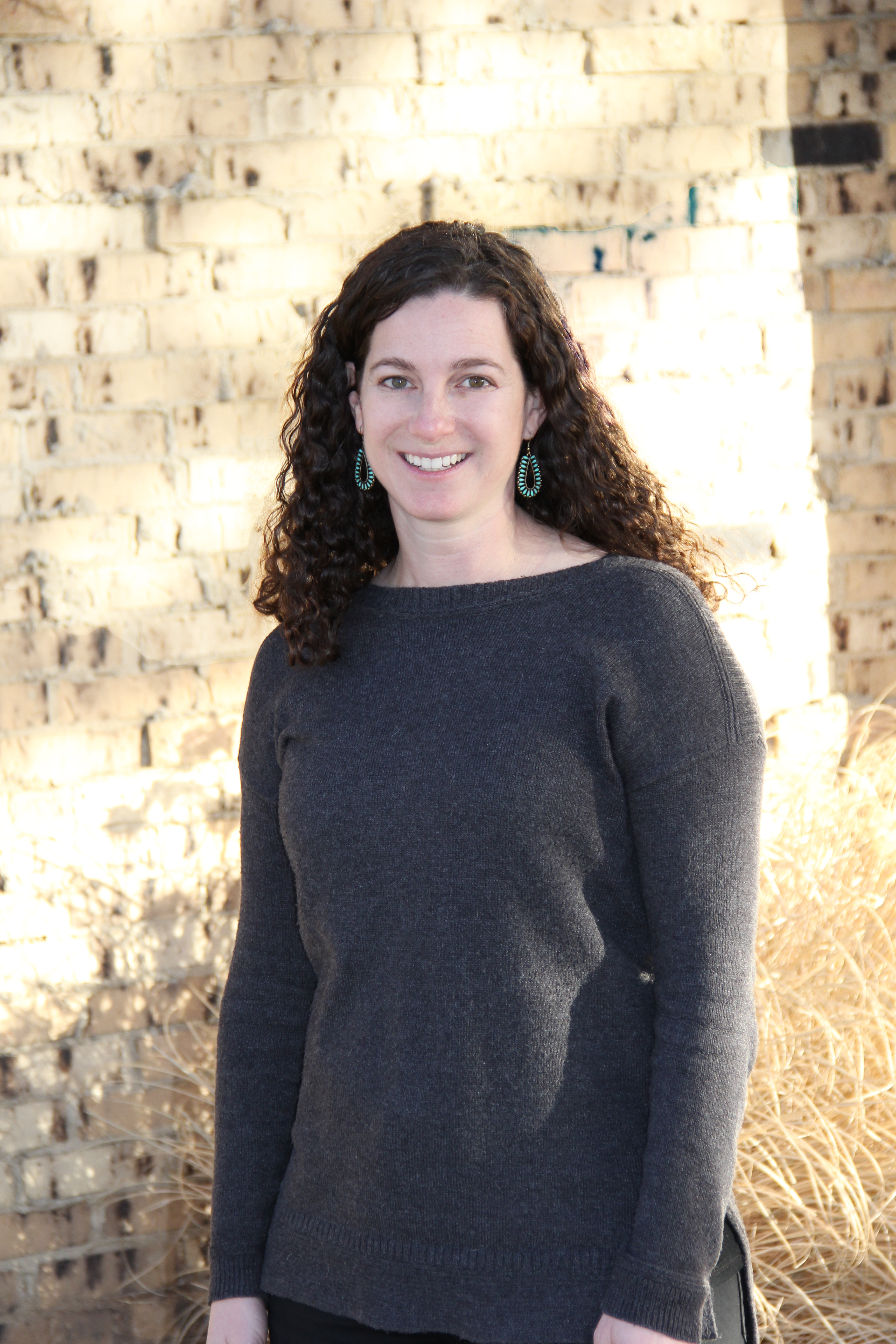 Beth Kleinman
