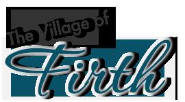 Village of Firth