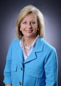 Ann Matteson