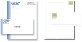 Frisco business letterhead envelope printing services in frisco tx then you will surely benefit from the practiced consultation and experienced expertise of the professionals at our frisco business letterhead printing reheart Gallery