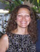 Cheryl Schumer