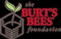 The Burt's Bees Foundation