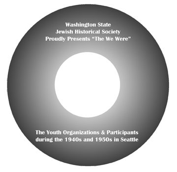 Way We Were: Jewish Youth Organizations of the 1940s and 1950s