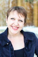 Susie Wiet, MD