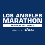 2021 Los Angeles Marathon/Charity Challenge