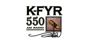 KFYR Radio