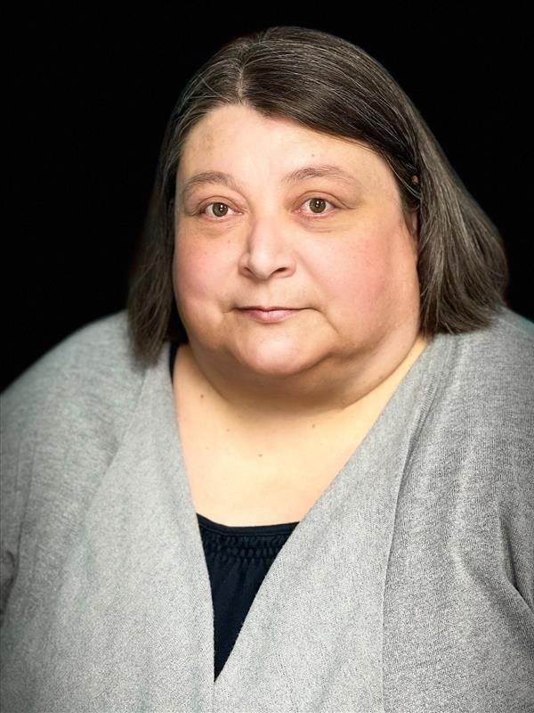 Carla Whybrew