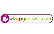 shopgoodwill.com logo