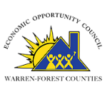 Warren-Forest Counties Economic Opportunity Council