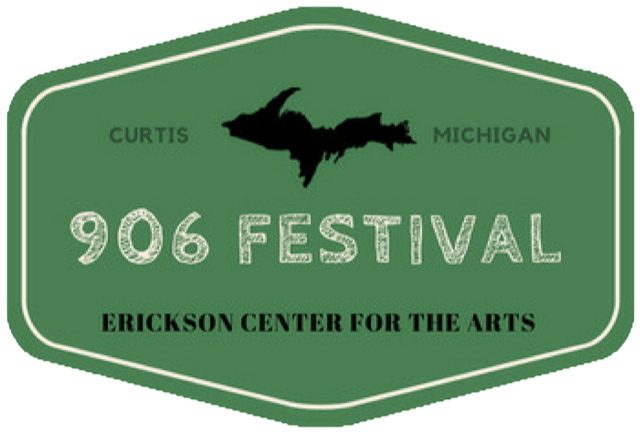 2nd Annual 906 Festival coming August 3, 2019!