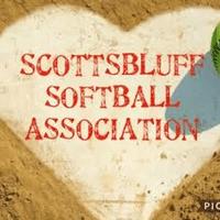 Scottsbluff Softball Association