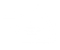 Oklahoma Heritage Horse Sanctuary, Inc.