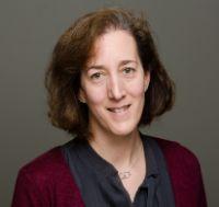 Susan Promislo