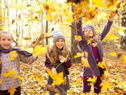 15 Fall Equinox Traditions To Start With Your Family