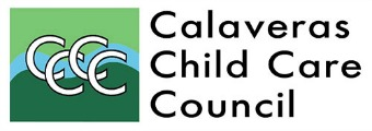 Calaveras Child Care Council