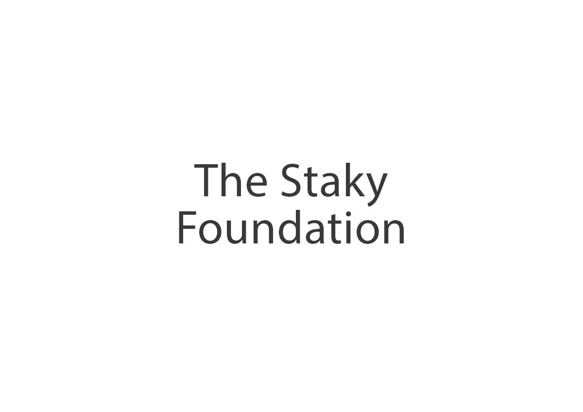The Staky Foundation