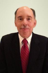 Robert J. Furlong, M.D.