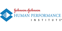 Johnson and Johnson Human Performance Institute