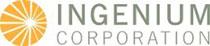 Ingenium Corporation
