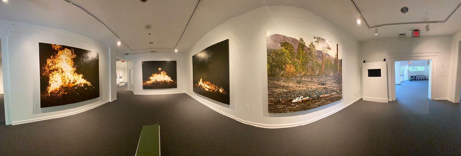 Virtual Exhibits