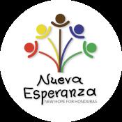 Nueva Esperanza Inc