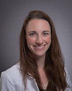 Catherine Ashe, APRN-FNP