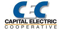 Capital Electric Cooperative