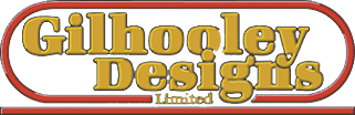 Gilhooley Designs Ltd.