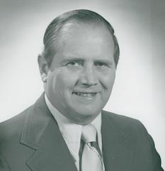 Dick Shrider