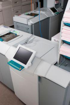 Critical Document Distribution