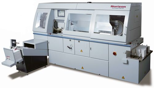 Horizon B-470 Perfect Binder