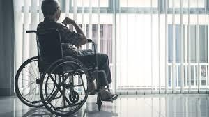The Coming Wave of Nursing Home Closings