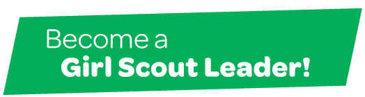how to become a scouts canada leader