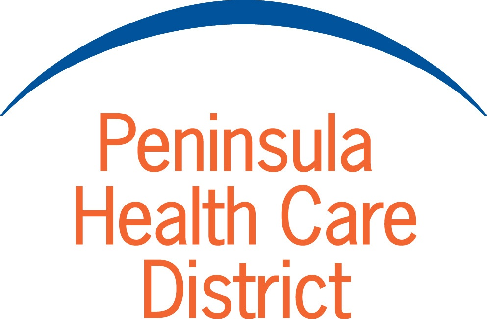 Peninsula Health Care District
