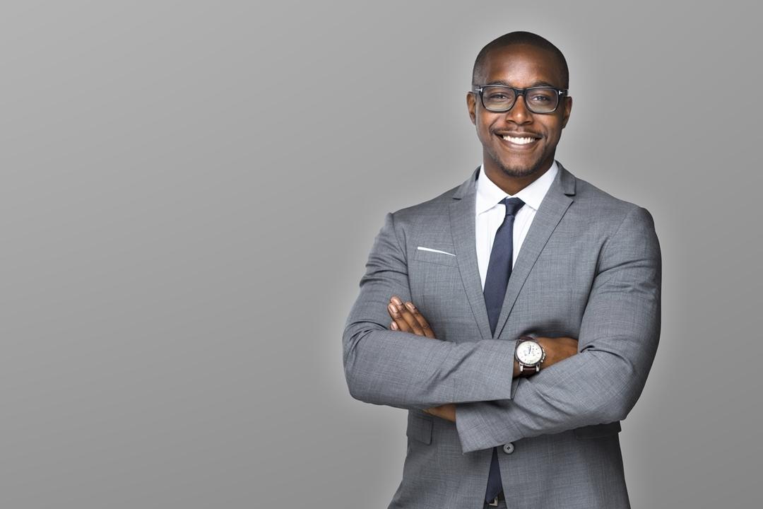 Minority Board Leadership Academy