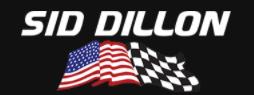 Sid Dillon